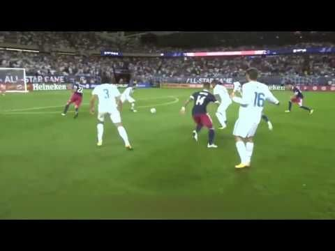 New on my channel: highlights from a camera placed on the referee's head-real madrid https://youtube.com/watch?v=1oXFKJ6H3YE