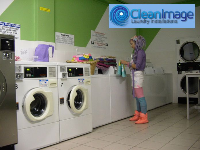 8 Best Clean Image Laundry Installation Images On
