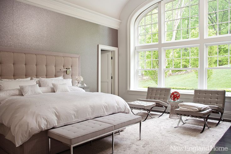 I want this bedroom...