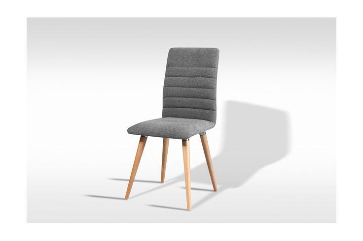 krzeslo-malmo-slim-drewniane-na-okraglych-nogach-z-przeszyciami.jpg (1200×800)