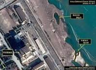 「38ノース」北朝鮮研究機関  38North