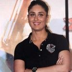 Kareena Kapoor Wants Rohit Shetty To Make 'Singham' Having A Female Police Officer In Lead