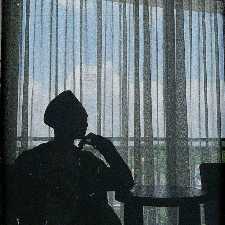 Pin oleh Blue Skhayyuuu di Azmi Askandar Fotografi hitam