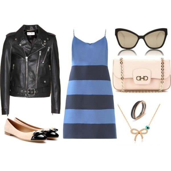 """""""weekend chic and kurshuni"""" by susie1971 on Polyvore"""