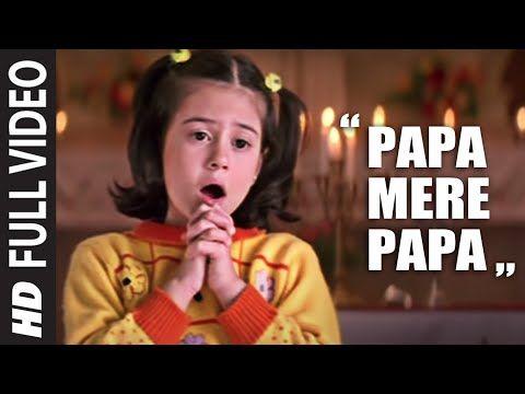 Mere Papa Fathers Day Emotional Whatsapp Status Video Heart Touching By Love Guru Youtube Happy Fathers Day Status Father Status Fathers Day Status