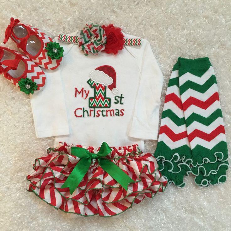 Newborn Christmas Outfit Girl.Christmas Onesies For Baby Girl Wf08 Advancedmassagebysara