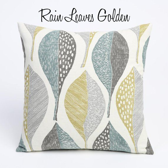 Decorative 26x26 Pillow Covers