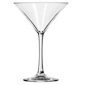 Libbey Vina martiniglas