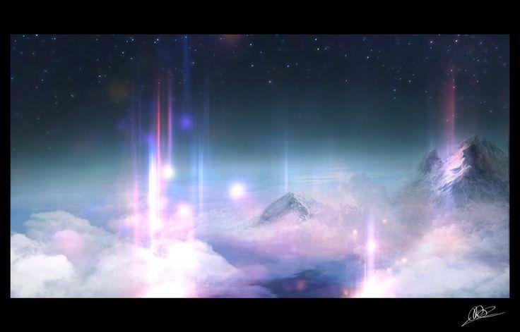 http://mtgraphiste.deviantart.com/art/Lighting-flash-communication-planet-637189413