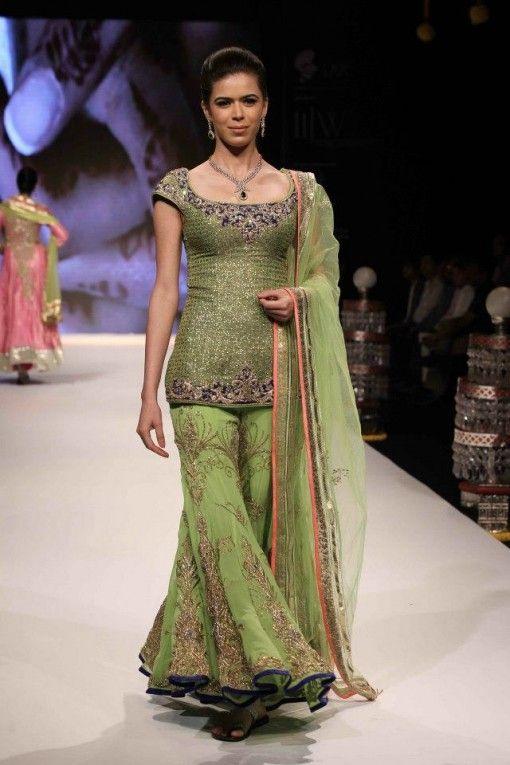 Indian Designer Suits Online India