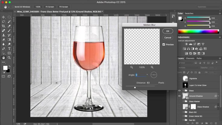 447 best images about Photoshop Tutorials & Resources on Pinterest | Adobe photoshop, Photoshop ...