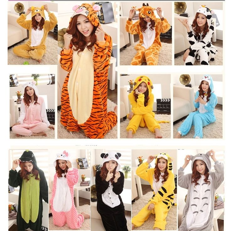 #aliexpress, #fashion, #outfit, #apparel, #shoes #aliexpress, #Unisex, #Adults, #Winter, #Flannel, #Pajamas, #Onesies, #Pyjamas, #Cartoon, #Animal, #Suits, #Cosplay, #Costumes, #Adult, #Pajama, #Garment, #Homewear
