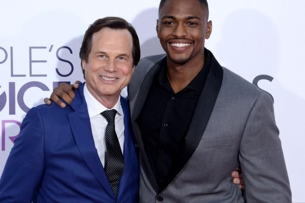 Well-known actor Bill Paxton has died at the age of 61, his family confirmed to ABC News Sunday.