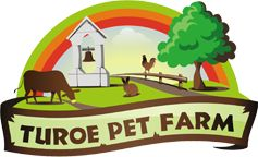 Turoe Pet Farm Wonderful fun for all the family. Has state of the art play areas.