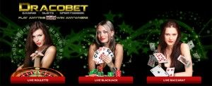 It was not long ago when Internet Casinos Malaysia and Online Casino Gaming have become famous among Casino Malaysia fans. However, there are lots of online casino gamblers does not trust online...