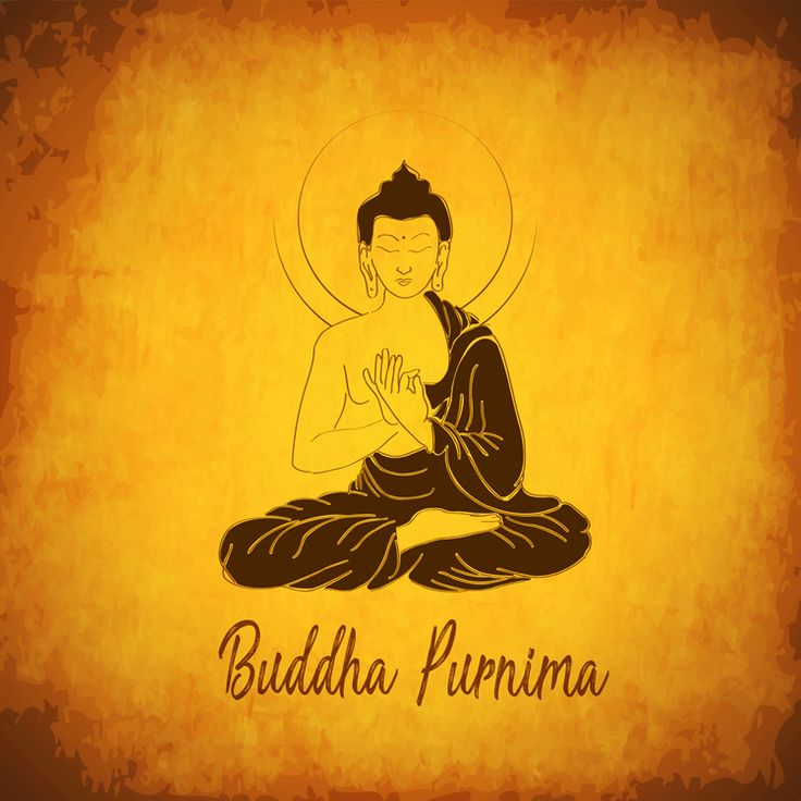 Wallpaper Buddha Quotes: 26 Best Lord Buddha Wallpapers Images On Pinterest