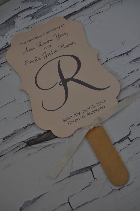 Best 25 Cricut Wedding Ideas On Pinterest Custom Make Free Silhouette Fonts And Fancy Script