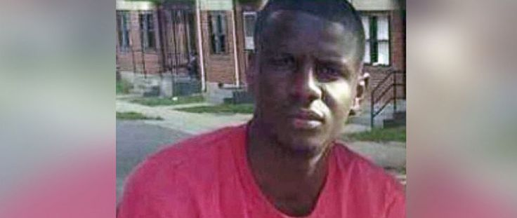 Freddie Gray, the 25-year-old man whose death in police custody on Apr. 19 sparked yesterday's riot in Baltimore, was arrested 18 times dating back to 2007 - 14 times for drug possession.