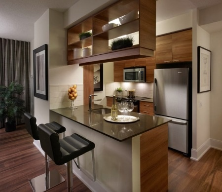 1000 images about condo kitchens on pinterest toronto cabinet doors and galleries