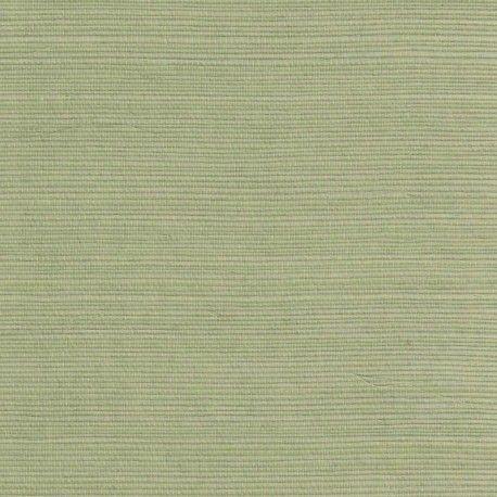 Discount natural sisal grasscloth for Cheap wallpaper rolls