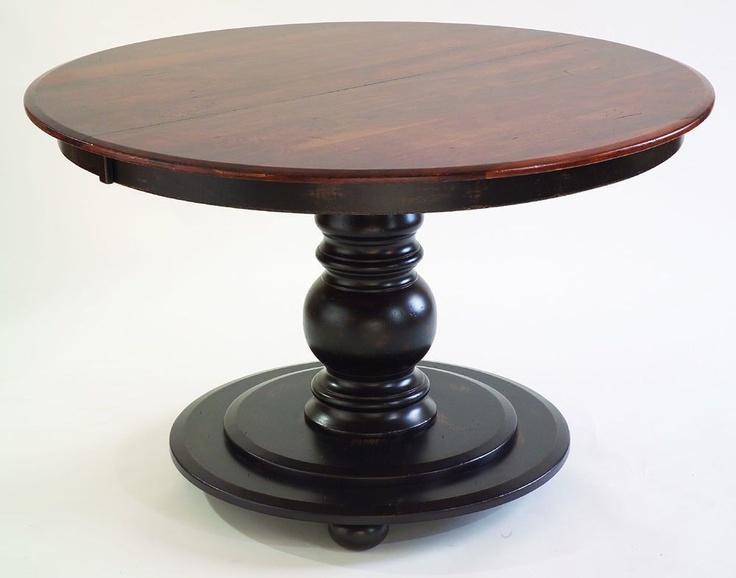 best Table  on Pinterest  Farm tables Kitchen tables