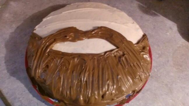Birthday Cake Ideas For My Husband