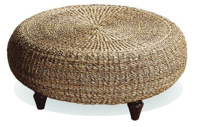 les 25 meilleures id es de la cat gorie pouf de pneu de corde sur pinterest pouf pneu si ges. Black Bedroom Furniture Sets. Home Design Ideas