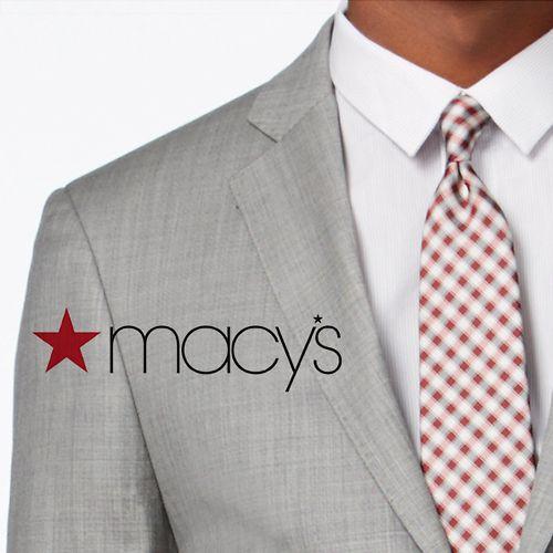 Men's Suits & Suit Separates Sale (Ralph Lauren, Michael Kors & More)