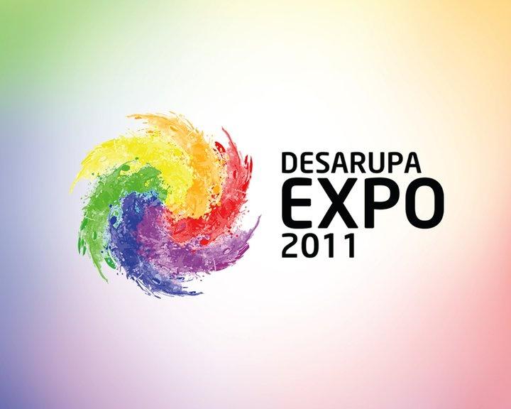 Desarupa Expo