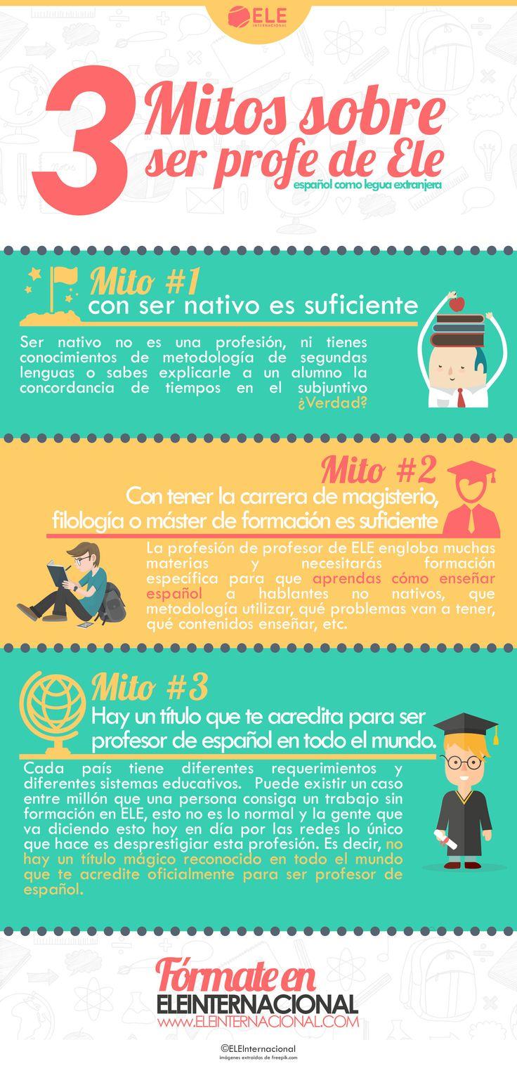 #INFOGRAFÍA: Cómo ser profesor de español en Reino Unido  Descárgala aquí: http://www.eleinternacional.com/como-ser-profesor-de-espanol-en-reino-unido/  ¿Te gusta?