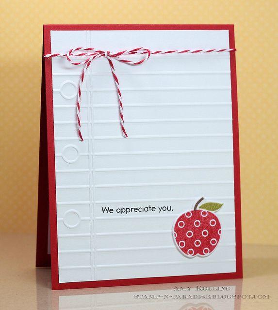 173 best images about card making school on pinterest. Black Bedroom Furniture Sets. Home Design Ideas