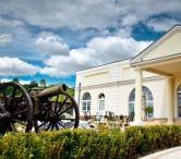 Hotel: Dwór Dwikozy - idealne miejsce na wesele, poleca GdzieWesele.pl http://www.gdziewesele.pl/Hotele/Dwor-Dwikozy.html