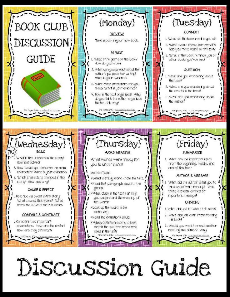 strategies that work teaching comprehension for understanding and engagement pdf