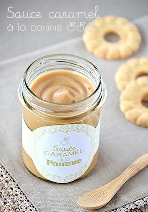 18 recettes de pâtes à tartiner maison & sauces caramel pour la Chandeleur (ou pas)