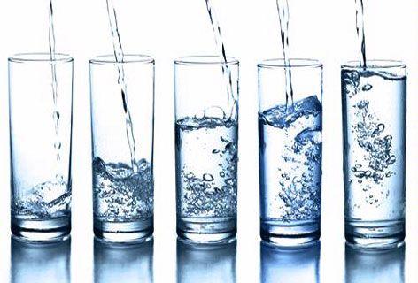 air minum yang baik untuk kesehatan
