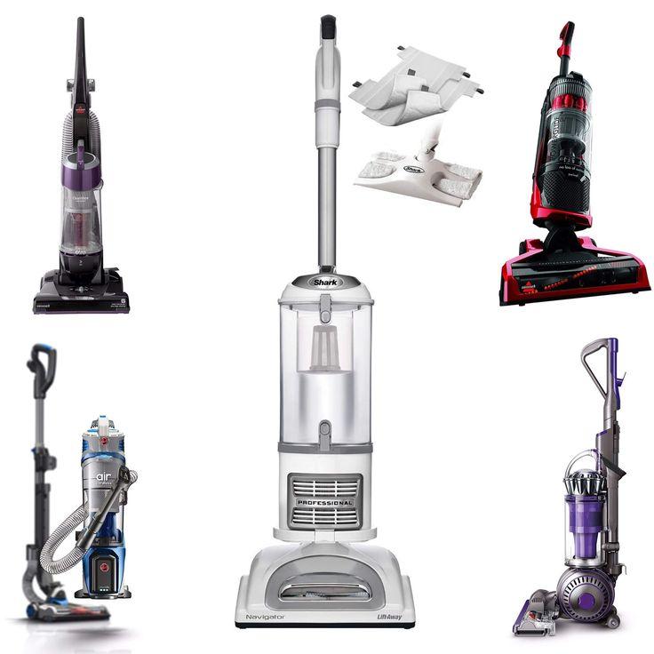 best 20+ best upright vacuum ideas on pinterest | best pet vacuum