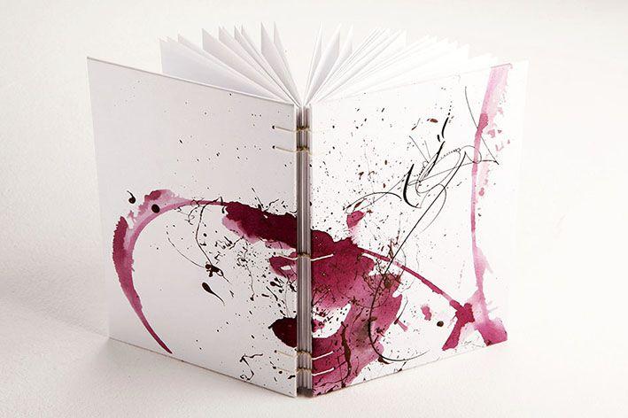 Todos os tamanhos | Excessial-Library-calligraphie-mariage-paris-calligraphe-carnet-fait-main-anglaise-gothique-copperplate-02 | Flickr – Compartilhamento de fotos!