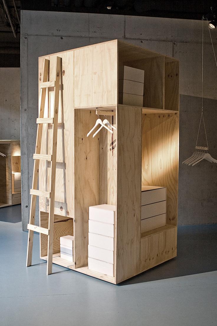 Meer dan 1000 ideeën over kinderen meubilair op pinterest ...