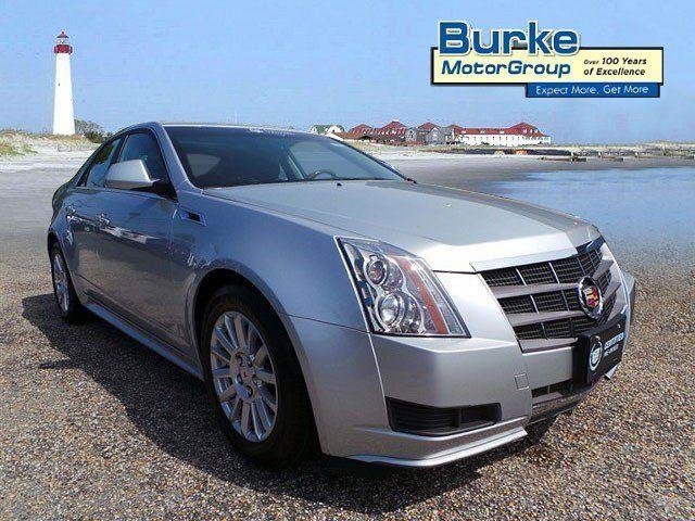20 best burke motor group pre owned gems images on for Burke motor group used cars