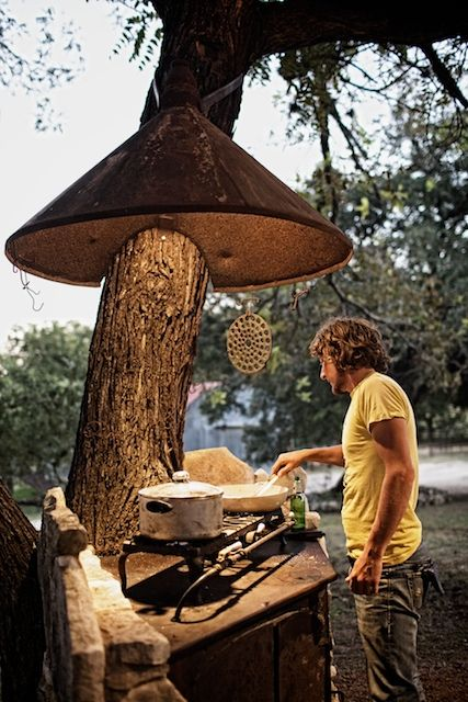 Demonstration Kitchen Outdoor 614 best campmaking images on pinterest | camping stuff, camping
