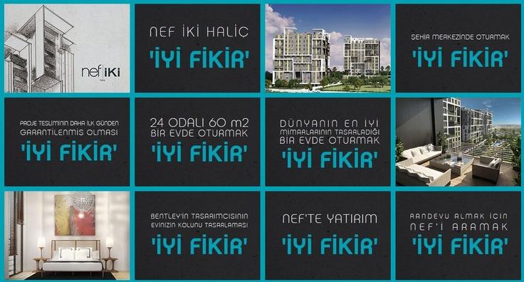 www.nef.com.tr/nefiki