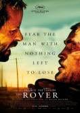 Takip – The Rover Full İzle Türkçe Altyazı HD Tek Parça 2014
