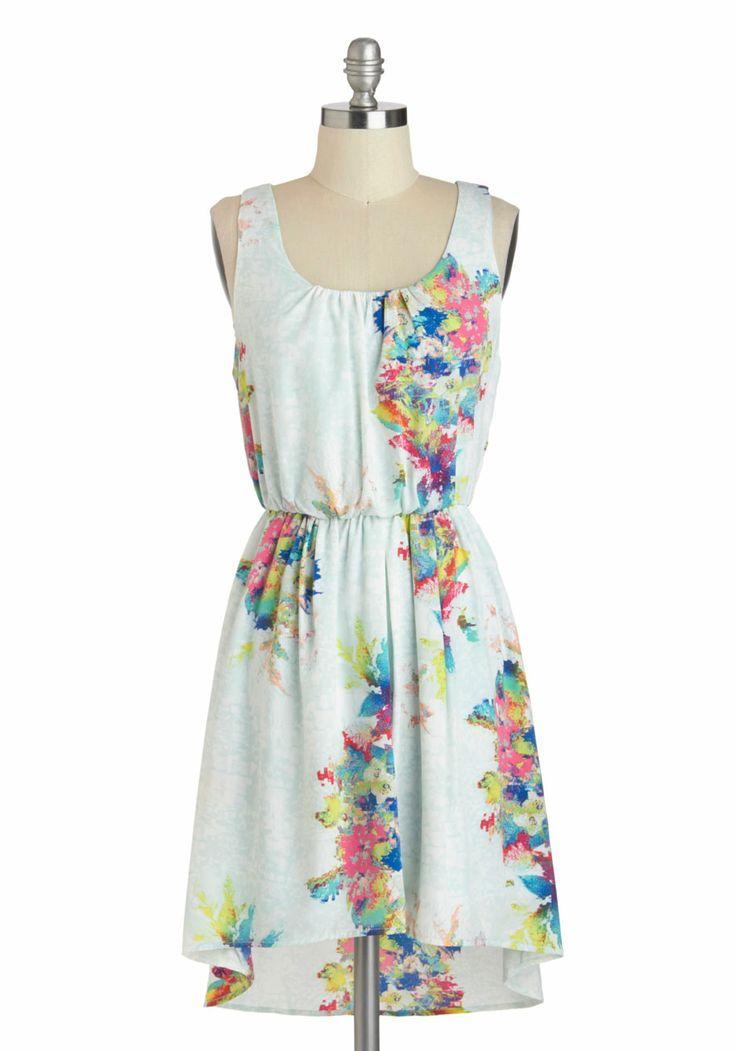 prom dresses like modcloth – fashion dresses