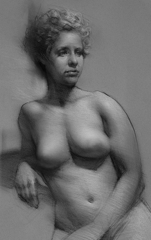 hot pinoy hunk nude