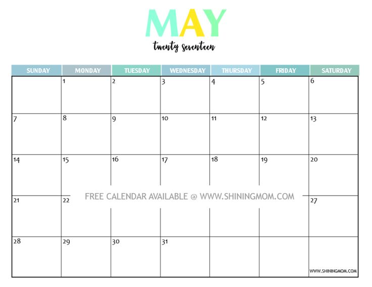 May Calendar Decorations : Best ideas about may calendar on pinterest fun