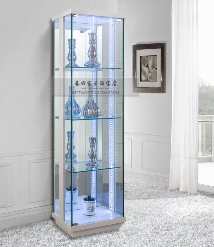 28 Best Images About Display Cases On Pinterest Wall