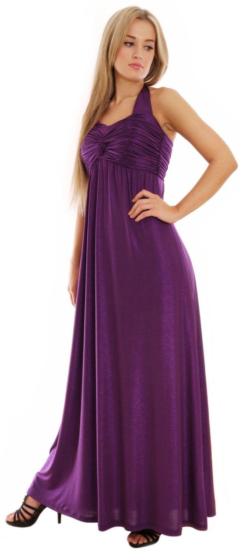 23 best Bridesmaids Dresses images on Pinterest | Bridesmaids ...