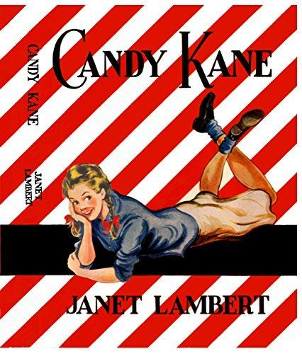 Candy Kane (Candy Kane Series Book 1), http://www.amazon.com/dp/B00E6VEG7M/ref=cm_sw_r_pi_awdm_8E75tb116KY96