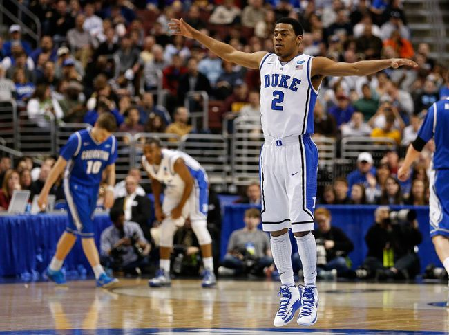 107 best images about Duke Basketball on Pinterest | Duke ...