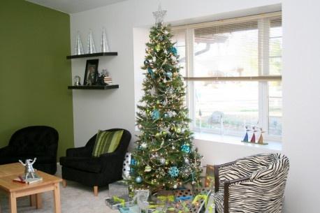 The best modern Christmas decor ideas
